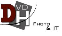 DH Photo & IT